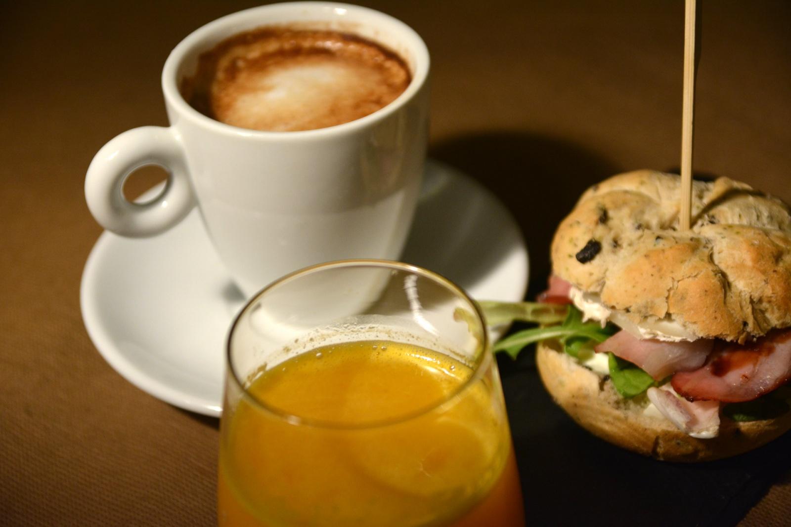 desayuno-salado-bocata_0.jpg