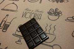 cobertura de cacao de venezuela