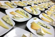 quesos de la casa de los quesos